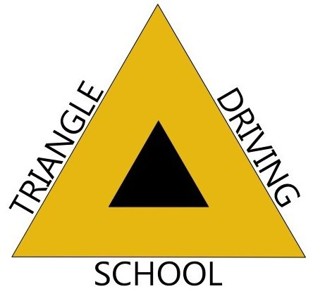 Triangle Driving School