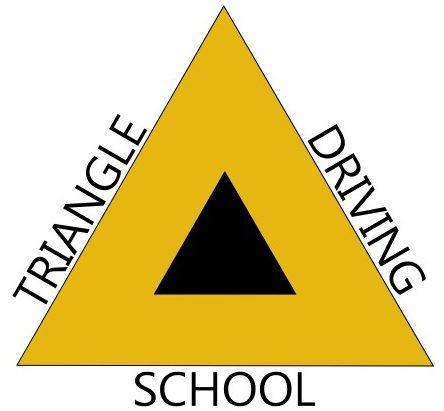 Triangle Driving School